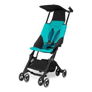 product-Pockit-Capri-Blue-28-17_aiq1n2