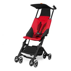 product-Pockit-Dragonfire-Red-28-18_ucizv4