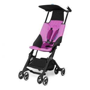 product-Pockit-Posh-Pink-28-21_xctzbh