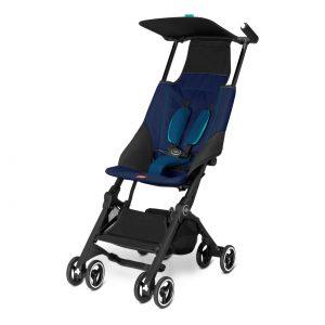 product-Pockit-Seaport-Blue-28-22_xavuio