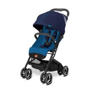 product-QBit_-Seaport-Blue-165-22_oxiysg