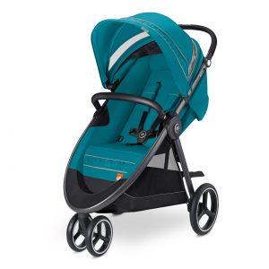 product-Sila-3-Capri-Blue-172-17_vg9qhy