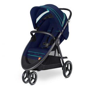 product-Sila-3-Seaport-Blue-172-22_ugyz5f