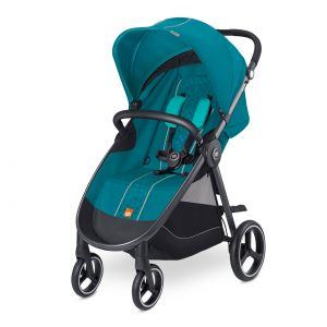 product-Sila-4-Capri-Blue-173-17_fgzz44