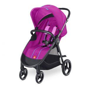 product-Sila-4-Posh-Pink-173-21_fizhxg