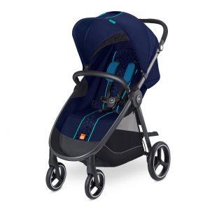 product-Sila-4-Seaport-Blue-173-22_vmwvmu