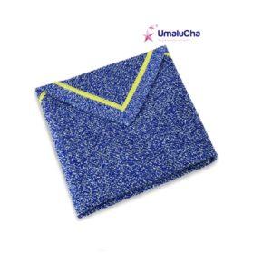2_GB_18_y000_EU_BLUE_Blanket_6059_DERV_HQ