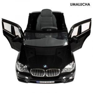 3-BMW_X5_OpenDoors
