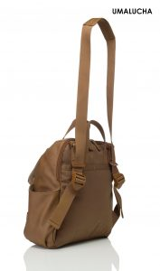 300-12-shoulder-bag-side