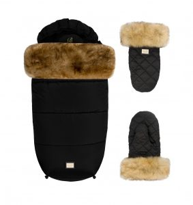 348_footmuff-black-edition-scaled — kopia