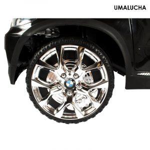 4-BMW_X5_WheelDetail