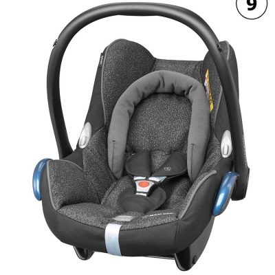 maxicosi carseat babycarseat cabriofix 2017 black blackdiamond 3