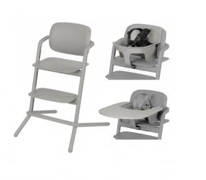 49-lemo-chair_96_storm-grey-primary_image_en-en-5acc5cc47e37b — kopia — kopia