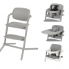 49-lemo-chair_96_storm-grey-primary_image_en-en-5acc5cc47e37b — kopia