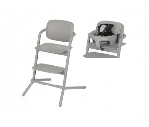 49-lemo-chair_96_storm-grey-primary_image_en-en-5acc5cc47e37b