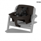 49_lemo-chair_165_lemo-baby-set_190_en-en-5acc88d231276