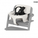 49_lemo-chair_165_lemo-baby-set_191_en-en-5acc88db260ae