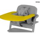49_lemo-chair_166_lemo-wood-tray_193_en-en-5acc8f353a8a4