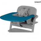 49_lemo-chair_166_lemo-wood-tray_199_en-en-5acc894296e16