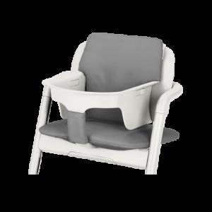 49_lemo-chair_167_lemo-comfort-inlay_196_en-en-5a7b25a44fbdf
