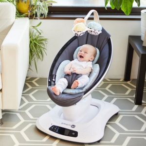 4moms-mamaroo-4-cool-mesh-dark-grey-33_www.babyjungle.n_1