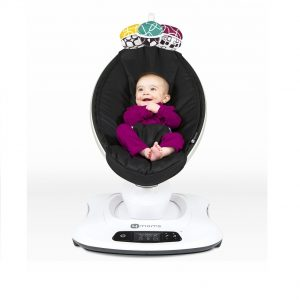 4moms-mamaroo4-baby-swing-classic-black-5