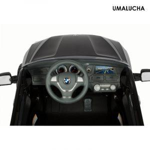 5-BMW_X5_DashDetails