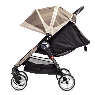 5624dee1a00ea_city-mini-4-wheel-recline