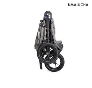 5624f1c3b2975_city-elite-wheels — kopia