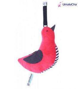 5905279995635-whisbird-szumiacy-ptaszek-czerwony-0m-plus_3