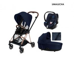 63-mios_164_midnight-blue-plus-primary_image_en-en-5cc19b9c1ba2e-—-kopia