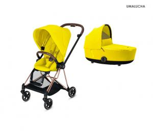 63-mios_206_mustard-yellow-primary_image_en-en-5d88cd52d0495