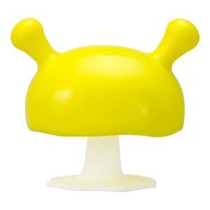 66-p8055-mushroom-soothing-teether-image