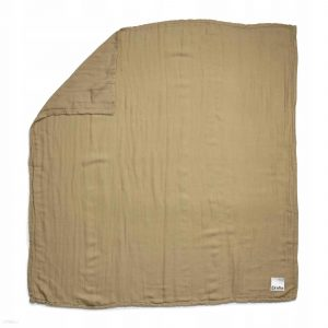 6b41d48b-34b7-441e-8256-80827db895a9_i-elodie-details-kocyk-bambusowy-warm-sand