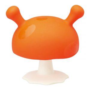 74-p8054-mushroom-soothing-teether-image