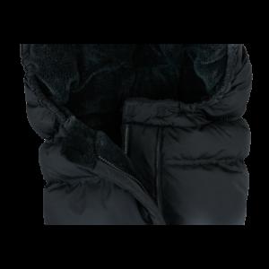 7AM-Spiworek-do-wozka-i-fotelika-samochodowego-Blanket-212-Evolution-Black-Plush-7445_3