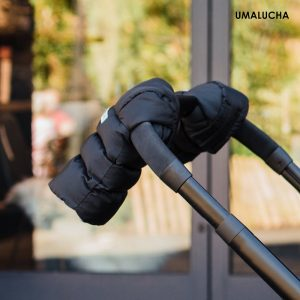 7am-enfant-stroller-warmmuffs-para-padres-y-cuidadores-n-D_NQ_NP_753329-MPE28296043414_102018-F