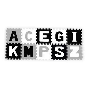 822fb55-baby-ono-puzzle-pian