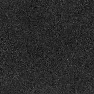 8719033387362_4_WKLE1001_310-Raven.jpg.800×800.fill.ffffff
