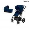 90-balios-s-lux_169_navy-blue-primary_image_en-en-5de4ead1b7b76