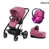 90-balios-s-lux_170_magnolia-pink-primary_image_en-en-5de4ec0111734
