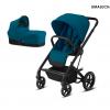 90-balios-s-lux_179_river-blue-primary_image_en-en-5de4ec4e17f97