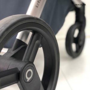 Anex-l-type-koleso