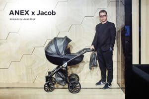 Anex_kinderwagen_jacob