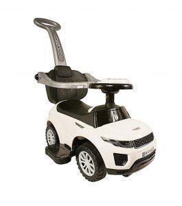 Arti-Jeździdło-614W-Sport-Car-Deluxe-biały-AR_1002657