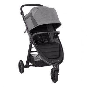 BABY-JOGGER-CITY-MINI-GT2-SPECIAL-EDITION-BARRE