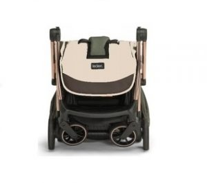 BE WOZEK-SPACERmmmOWY-LECLERC-INFLUENCER-GOLD-6-6KG-SAND