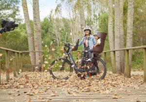 BOBIKE-Fotelik-rowerowy-E-CLUSIVE-Tour-PLUS-na-bagaznik-urban-grey_[73313]_1200