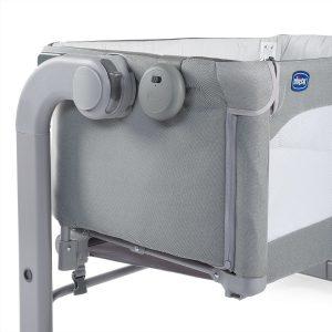BOX-VIBRAZIONE-PER-BABY-HUG-NEXT-TO-ME-190516-04-1200×1200