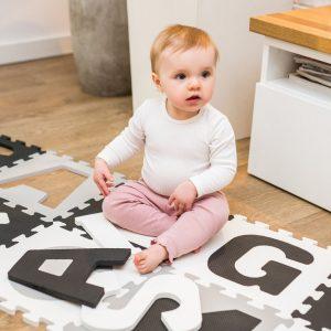 Baby-Ono-Puzzle-piankowe-10-szt-litery-27802_[1838717]_1200